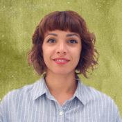 Silvia Scapinelli