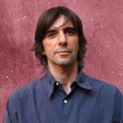 Stefano Marchitiello