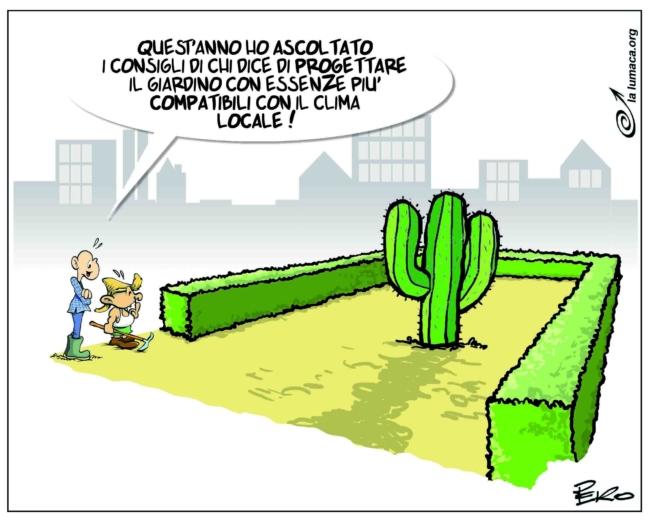 vivigulp Il Giardino Sostenibile